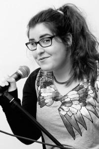 Gesangsunterricht für Pop & Rock mit Seda Devran und Gülfidan Söylemez in der Musikschule Rhythmik Musik&Bewegung