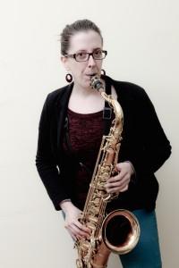 Michaela Gerl, Musiklehrerin Rhythmik Musik&Bewegung