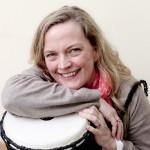 Birgit Rump, Rhythmiklehrerin & Eltern-Kind Kurse