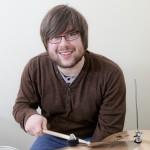 Jan David, Schlagzeugunterricht Rhythmik Musik&Bewegung